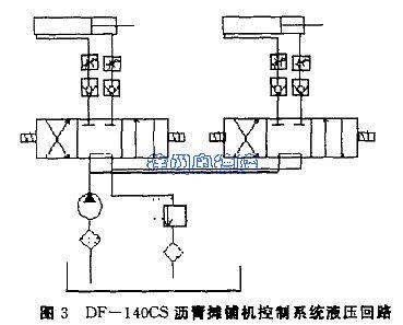 德玛变频器12v电路图
